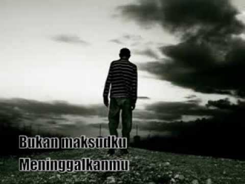 Kertas - Rintang (With Lyric)