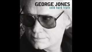 Watch George Jones Sinners And Saints video