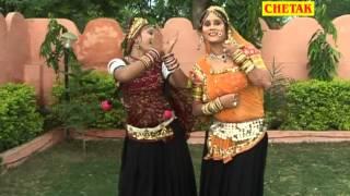 Serani Ka Dudh Mhara Devji  Nakharali Gujrai Rani Rangili,Mangal Singh Rajsthani Devotional Dev Narayan Chetak Cassettes