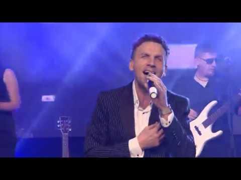 Balázs Pali - Lehoznám A Csillagokat érted ( Official Music Videó 2019 )