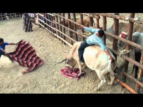 ACCIDENTE JARIPEO YALALAG 2011