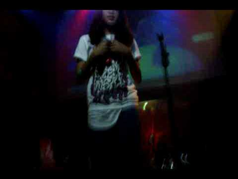 vierra_to nessa @live in concert palembang