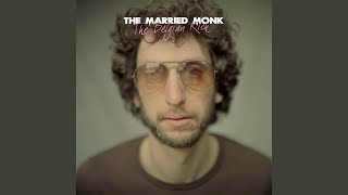 Watch Married Monk The Belgian Kick video