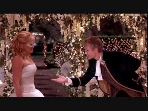 my favorite movie couples