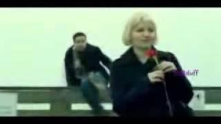 Los Chicos del Boulevard-Por Un Momento De Ilusion (letra)