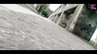 new song bd with koukepiya mediya