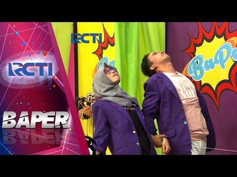 download lagu BAPER - Anwar Pinter Banget Kasih Gaya Di Games Tebak Gaya 18 Juni 2017 gratis