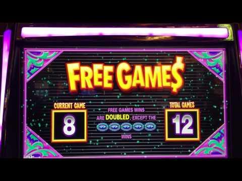Mega Win Double Diamond $90 a pull | The Big Jackpot