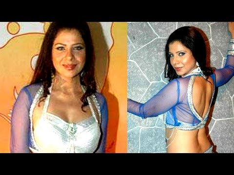 Bhojpuri Film Andha Kanun Item Number With Sambhavna Seth 6 |...