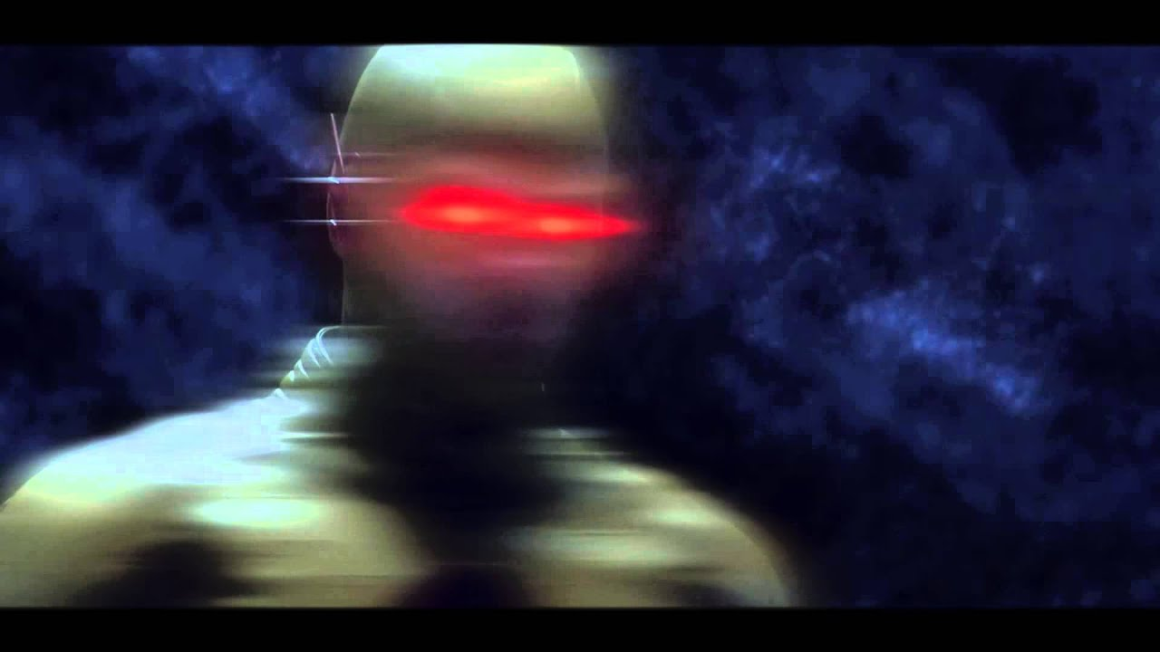 Flash Reverse Flash Wallpaper Reverse-flash/zoom Theme End
