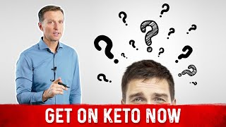 How Keto Protects Your Immune System