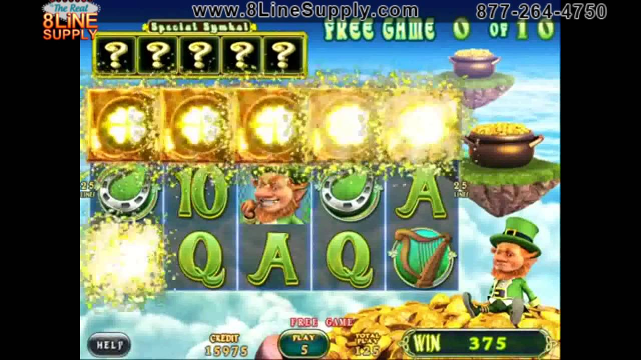 Rich palms casino sister casinos