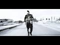 TAREK - Ο ΛΥΚΟΣ | Official Clip | 1080p HD