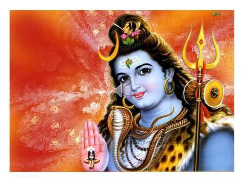 Sri Manjunatha- Om Maha Prana Deepam by Shankar Mahadevan