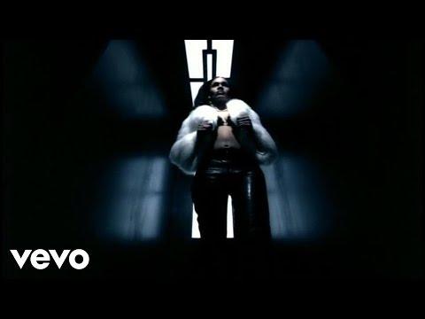 Jay-Z - Nigga What, Nigga Who (Originator 99)