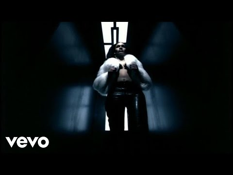 Jay-Z - Jigga What Jigga Who