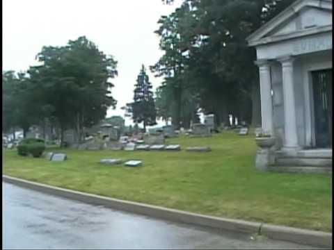 john wayne gacy murder sitevictim gravesite youtube