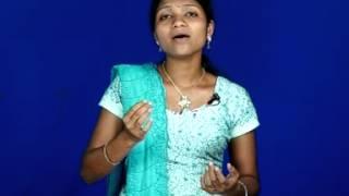 Kalimannu - Parayan Kothichorente Vakkil nee