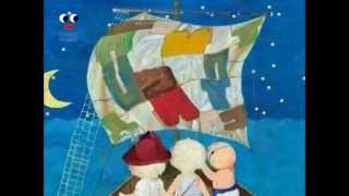 Казка з Татом 2. Піратські історії 2