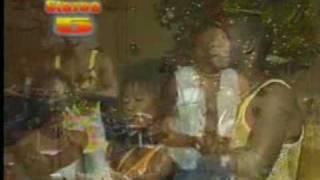 Konkou Chante Nwel 2005 Fabien Mackenson