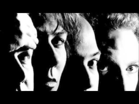 Pixies - Make Believe