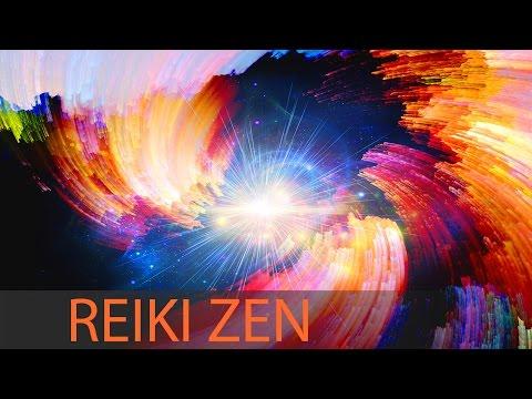 3 Hour Reiki Healing Music: Zen Meditation, Calming Music, Soothing Music, Soft Music ☯577 video