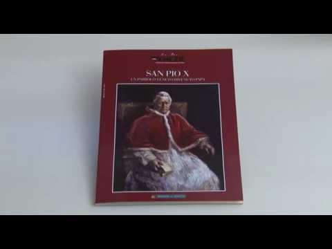 San Pio X: un parroco veneto divenuto Papa