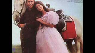 Watch Buck Owens I Thank Him For Sending Me You video