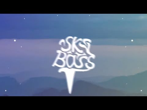 Download Lagu  The Chainsmokers, ILLENIUM ‒ Takeaway 🔊 Bass Boosted ft. Lennon Stella Mp3 Free