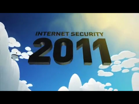 AVG Internet Security 2011.mp4