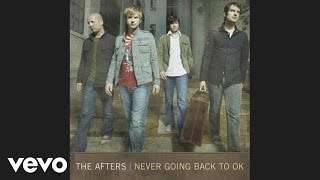 Watch Afters Never Going Back To OK video