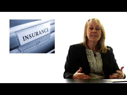 Property Insurance | Debt Free Squad