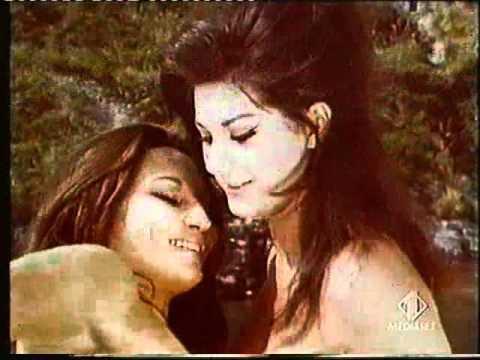 film commedia erotica badoo donna