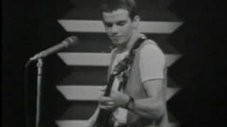 """It's Slade"" documentary 1999 - Part One"