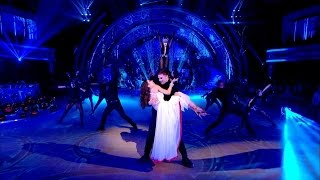 BBC Strictly Come Dance on FREECABLE TV