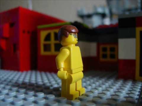 Nude Man Vs Terrorist video