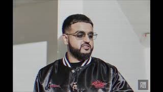 "[FREE] NAV TYPE BEAT * Emotional Type* ""Perky Lifestyle"""