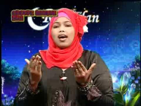 qasaid djibouti sittate cusuub 2011 salam.flv