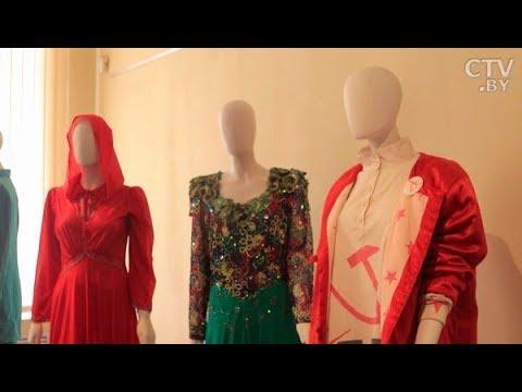Зачем в 40-ые на женских платьях появились карманы и как в 90-ые СПИД повлиял на моду