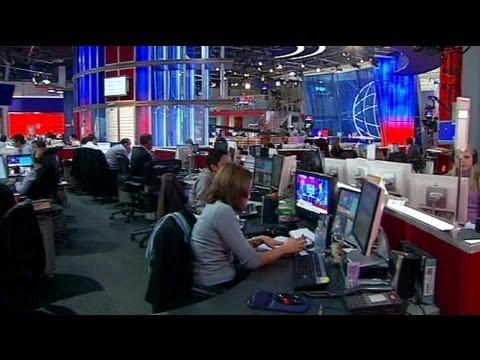 BSkyB: скандал прибылям не помеха