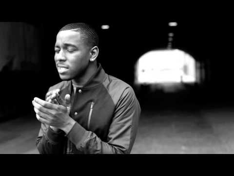 Jermaine Riley - Then And Now (Remix) - Official Video HD | @jermaine_riley