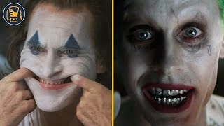 Joaquin Phoenix's Joker Changed My Opinion On Jared Leto's Joker