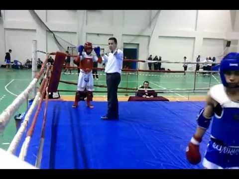 Pattaya boxing world muay thai boxing alexei russia vs konglek thailand
