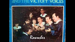 """Searching""- Nancy Harmon & the Victory Voices"