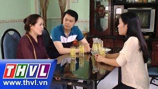 THVL | Ký sự pháp đình: Lòng tin dễ dãi