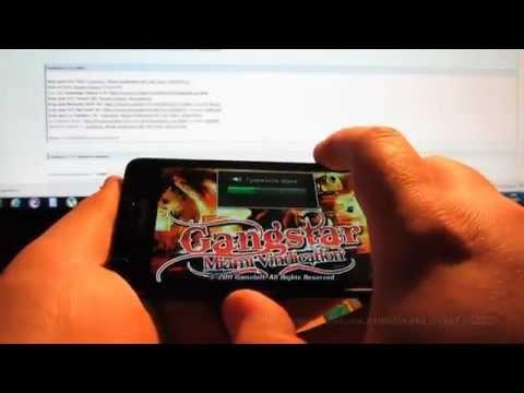 ANDROID : Как скачать видео с YouTube на Android