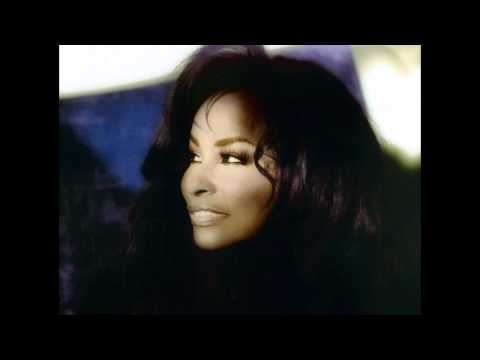 Chaka Khan - My Love Is Alive
