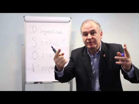 Curso de Educação Financeira Online Gratuito - Aula 5 - Poupar