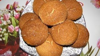 Имбирное печенье рецепт видео,Сладкая выпечка