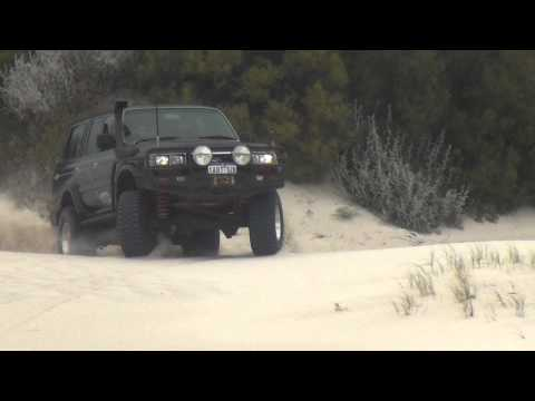 Russian trucks images russian off road vehicles hd wallpaper and background photos